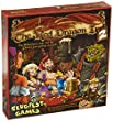 Red Dragon Inn 2 (Red Dragon Exp., Stand Alone Boxed Card Game): N/A