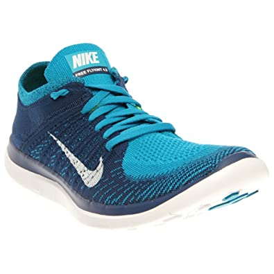 Flyknit 4 0 Running Trainers Sneakers Dp B00jfveoxe Low Price