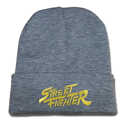 dongf-snapback-herren-baseball-cap-gr-one-size-grey-beanie