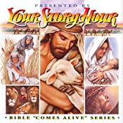 The Bible Comes Alive Series, Volume 4 | [Your Story Hour]