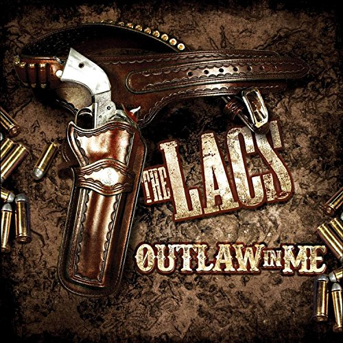 The LACS-Outlaw in Me-WEB-2015-0MNi Download