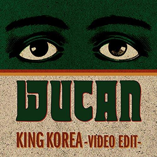King Korea (Video Edit)