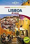 Lisboa De Cerca 2 (Gu�as De cerca Lon...