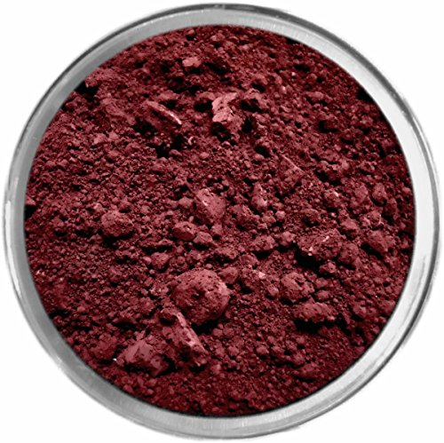 Dry Red Skin On Cheeks front-1009545