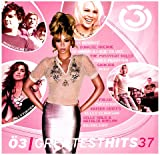 Robbie Williams, Beyonce, Shakira, Razorlight, Nelly Furtado..