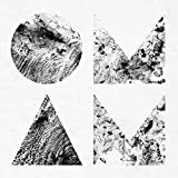 Of Monsters And Men - 'Beneath The Skin'