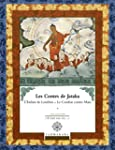 Contes de Jataka - Volume III: L'Enfa...