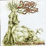 Valheista Kaunein by SCARLET THREAD (2006-07-28)