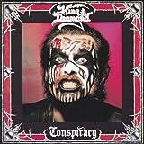 Conspiracy (Reissue)