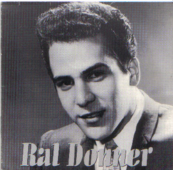 Image of Ral Donner