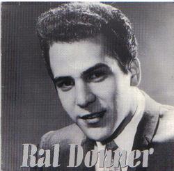 Ralph Stuart Emanuel Donner net worth