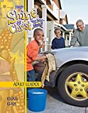img - for Vacation Bible School (VBS) 2015 Shining Star Adult Leader with Music CD: See the Jesus in Me! book / textbook / text book