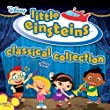 Little Einsteins Classical Collection by EMI