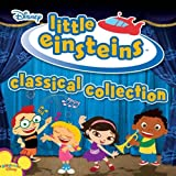 Little Einsteins Classical Collectionby Various Artists