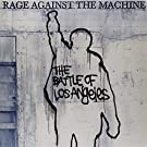 Battle of Los Angeles (Ogv) [Vinyl]