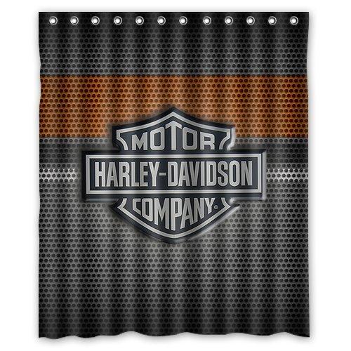 fashionable-bathroom-collection-custom-harley-davidson-shower-curtain-bath-decor-curtain-60