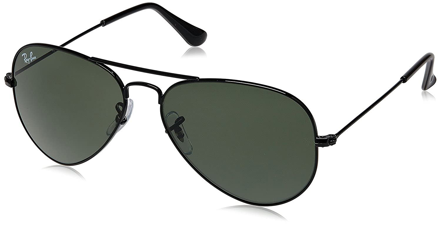 Ray Ban Aviator Rb3025 Sunglasses