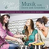 Musik zum Essen und Geniessen 3