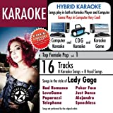 ASK-820-Karaoke-Hits-of-Lady-Gaga-1