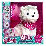 Animagic Alfie My Training Puppy