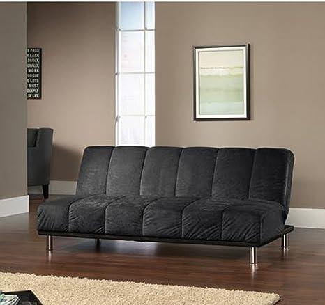 Sauder StudioEdge Deshler Convertible Sofa, Multiple Colors
