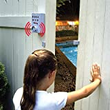 Pool-Style-Yard-Guard-Gate-and-Door-Alarm