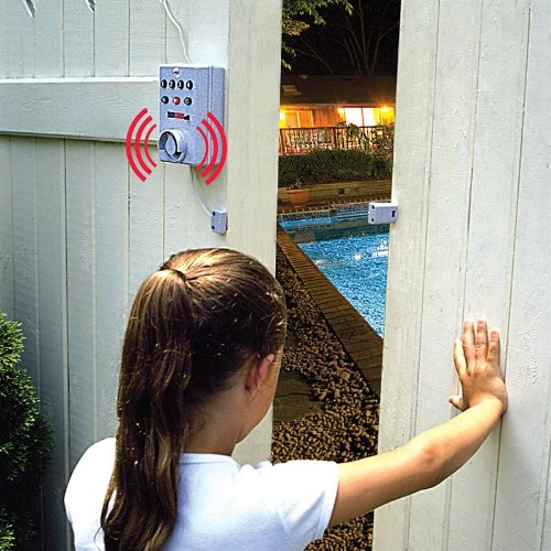 Pool-Style-Yard-Guard-Gate-and-Door-Alarm