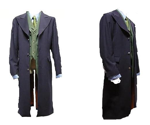 Joker Suit