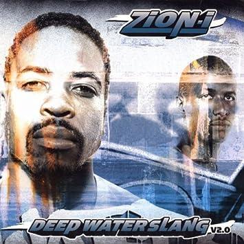 Deep Water Slang V2
