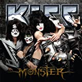 Monster -Tour- -Ltd/Digi