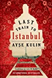 img - for Last Train to Istanbul: A Novel book / textbook / text book