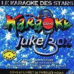 DVD Karaoke Juke Box Volume #23 (DVD...