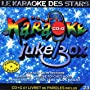 DVD Karaoke Juke Box Volume #23 (DVD Audio)
