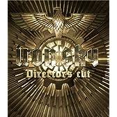 アイアン・スカイ <ディレクターズカット版> [Blu-ray]
