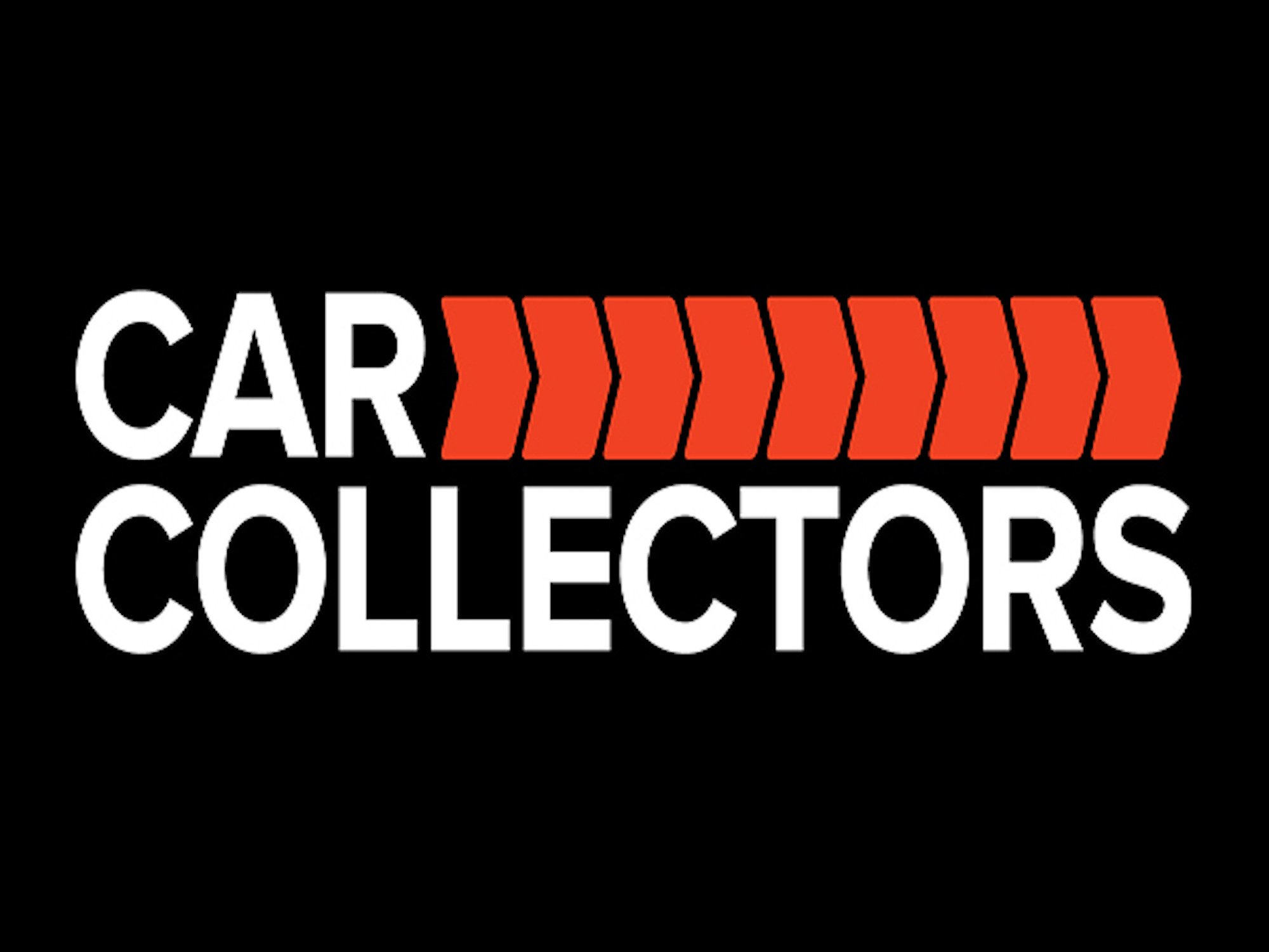 Car Collectors - Season 1