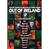 Out Of Ireland [2003] [DVD] [2009]by Various