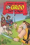 Groo: Jamboree (1569714622) by Aragones, Sergio