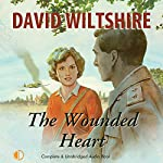 The Wounded Heart | David Wiltshire