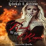 Kissed by the Reaper | Rebekah R. Ganiere