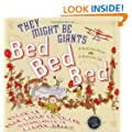Bed, Bed, Bed: Bedtime Stories and Songs (They Might Be Giants)