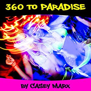 360 to Paradise Audiobook