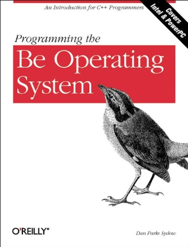 How to write a simple operating system