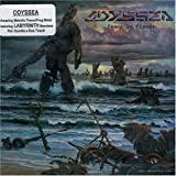 Tears in Floods by Odyssea (2006-03-31)