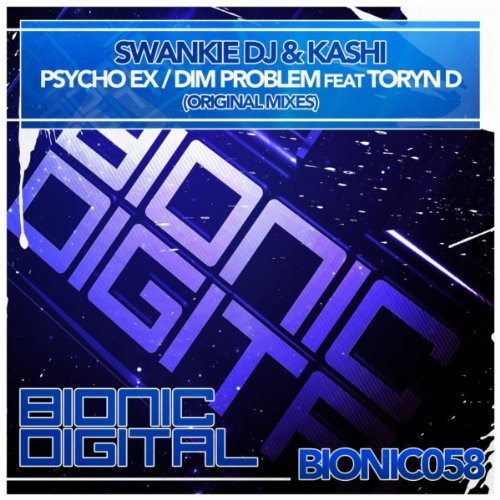 dim-problem-original-mix
