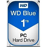 Western Digital Blue 3.5