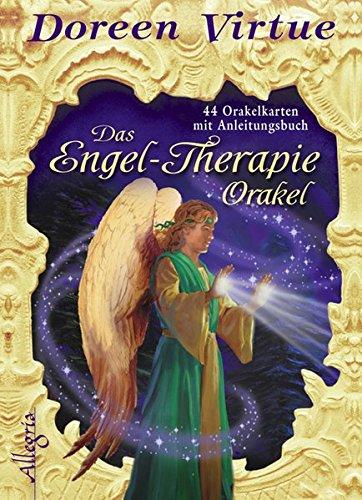 das-engel-therapie-orakel-kartendeck-44-karten-mit-anleitungsbuch