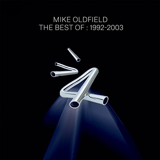 The Best of Mike Oldfield: 199