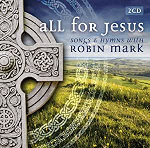 All for Jesus:Songs & Hymns Wi