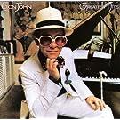 Elton John's Greatest Hits, Vol. 2