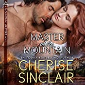 Master of the Mountain | [Cherise Sinclair]